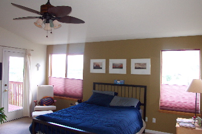 new door drapes left furniture position rocking chair ceiling